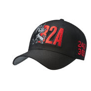 The Rock B2A Snapback Hat