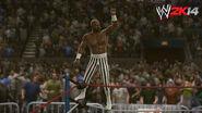WWE 2K14 Screenshot.129