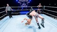 WWE Live Tour 2017 - Cardiff 14