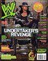 WWE Magazine Sept 2008.jpg