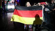 WWE World Tour 2016 - Munich 12