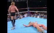 Warrior's Greatest Matches.00017