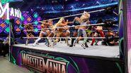 WrestleMania 34.19