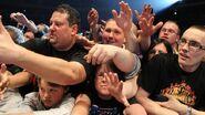 WrestleMania Tour 2011-Kiel.19
