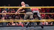 1-23-19 NXT 15