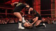 10-31-18 NXT UK (2) 19