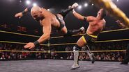 11-20-19 NXT 16