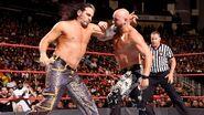 7-10-17 Raw 17