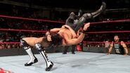 8-28-17 Raw 24