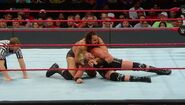 9.1.16 WWE Superstars.00015