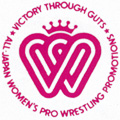 All Japan Women's Pro Wrestling Logo.jpg