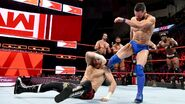 April 16, 2018 Monday Night RAW results.63