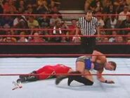 April 6, 2008 WWE Heat results.00010
