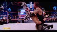 Best of WrestleMania Theater.00025