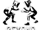 Beyond Wrestling The Dream Left Behind
