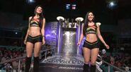 CMLL Lunes Arena Puebla (August 8, 2016) 15