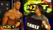 Chad Gable & Jason Jordan - 06-24-15-NXT
