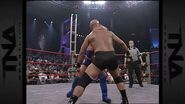 DestinationX2005 47