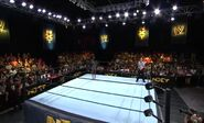 First Look NXT's Greatest Matches Vol 1.00021