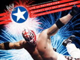 The Great American Bash 2007