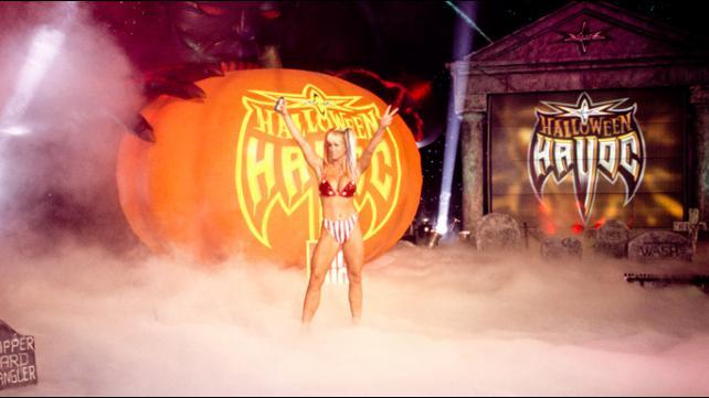Image - Halloween Havoc 1999.5.jpg | Pro Wrestling | FANDOM ...