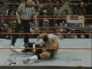 January 19, 1998 Monday Night RAW.00005