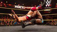 January 20, 2016 NXT.8