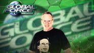 Jim Cornette GFW Profile