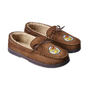 John Cena U Can't C Me Moccasin Slipper