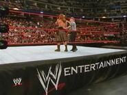 June 1, 2008 WWE Heat results.00019