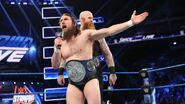 June 11, 2019 Smackdown results.24