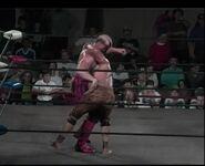 June 15, 1993 ECW Hardcore TV 5