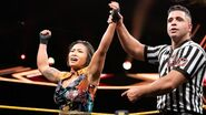 June 19, 2019 NXT results.9