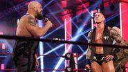 June 22, 2020 Monday Night RAW results.28