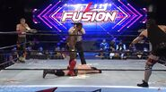 MLW Fusion 53 13
