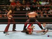 May 18, 2008 WWE Heat results.00011