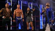 May 18, 2020 Monday Night RAW results.34