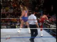 May 3, 1993 Monday Night RAW.00005