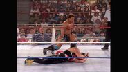 May 30, 1994 Monday Night RAW.00007