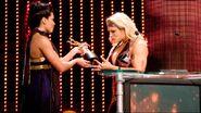 Melina and Beth Slammy Awards 08