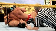 NXT 1.18.12.12