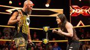 NXT 10-10-18 5