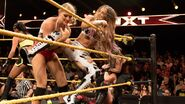 NXT 5-3-17 17