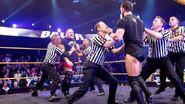 November 11, 2015 NXT.18