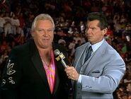 November 28, 1992 WWF Superstars of Wrestling 1