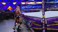 Randy Orton's Best WrestleMania Matches.00033