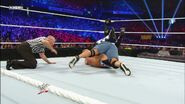 The Best of WWE 10 Greatest Matches From the 2010s.00026