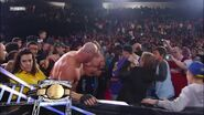 The Best of WWE The Best SmackDown Matches of the Decade.00008