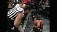 The Best of WWE The Best of Mick Foley.00020