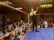 The Spectacular Legacy of the AWA 20